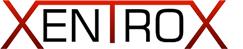Xentrox Logo